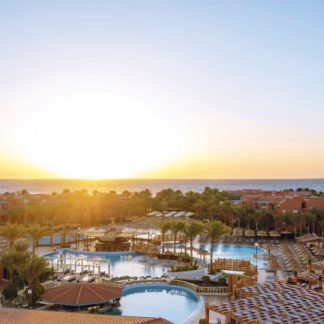 TUI MAGIC LIFE Sharm El Sheikh Hotel