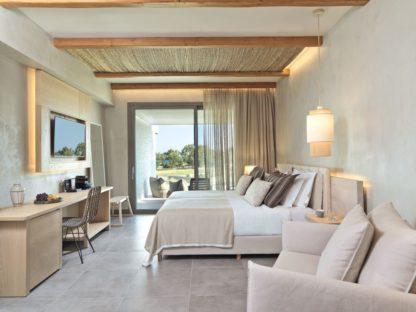 TUI SENSATORI Atlantica Dreams Resort and Spa in Rhodos