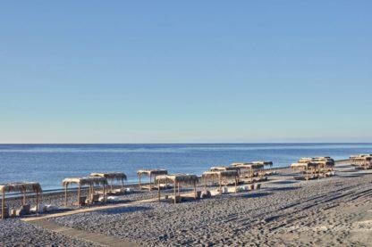 TUI SENSATORI Atlantica Dreams Resort and Spa in Griekenland