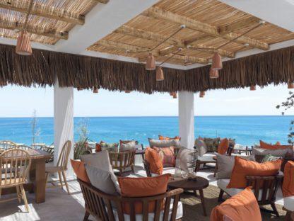 TUI SENSATORI Atlantica Dreams Resort and Spa - TUI Last Minutes