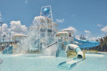 TUI SENSATORI Atlantica Dreams Resort and Spa in