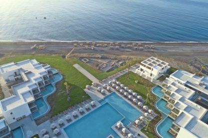 TUI SENSATORI Atlantica Dreams Resort and Spa Hotel