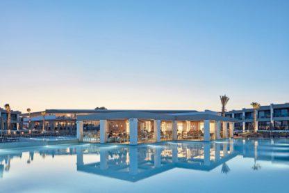 TUI SENSATORI Atlantica Dreams Resort and Spa Prijs