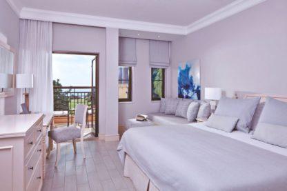 TUI SENSATORI Resort Atlantica Aphrodite Hills in Paphos