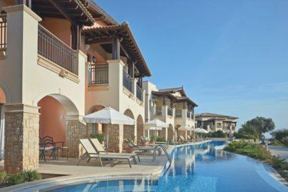 TUI SENSATORI Resort Atlantica Aphrodite Hills in