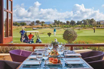 TUI SENSATORI Resort Atlantica Aphrodite Hills Prijs