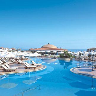 TUI SENSATORI Resort Atlantica Caldera Palace Hotel