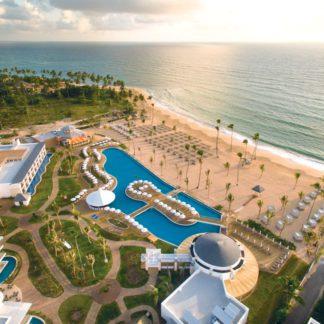 TUI SENSATORI Resort Punta Cana Hotel