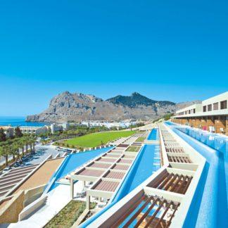 TUI SENSIMAR Atlantica Imperial Residences Hotel
