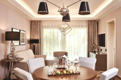 TUI SENSIMAR Atlantica Imperial Resort & Spa in Griekenland