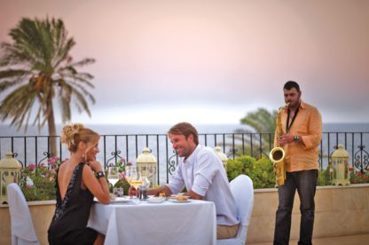 TUI SENSIMAR Atlantica Imperial Resort & Spa Prijs