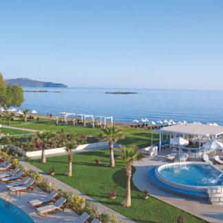 TUI SENSIMAR Atlantica Kalliston Resort & Spa Hotel