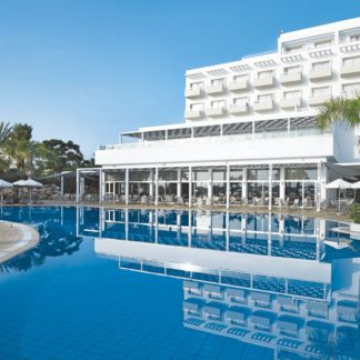 TUI SENSIMAR Atlantica Sea Breeze Hotel