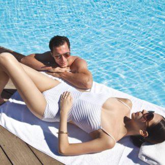 TUI SENSIMAR Elounda Village 'Deep Blue Deluxe Waterfront' Hotel