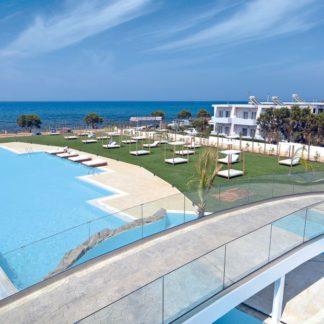 TUI SENSIMAR Insula Alba Resort & Spa Hotel