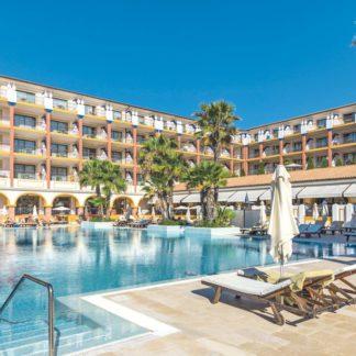 TUI SENSIMAR Isla Cristina Palace & Spa Hotel