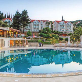 TUI SENSIMAR Kalamota Island Resort Hotel