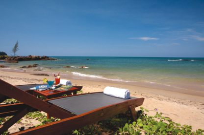 TUI SENSIMAR Khaolak Beachfront Resort Prijs