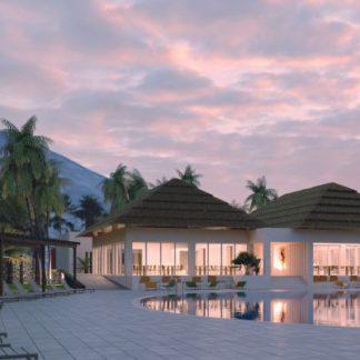 TUI SENSIMAR La Palma Hotel