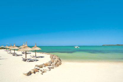TUI SENSIMAR Lagoon Mauritius in Mauritius
