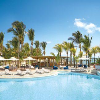 TUI SENSIMAR Lagoon Mauritius Hotel