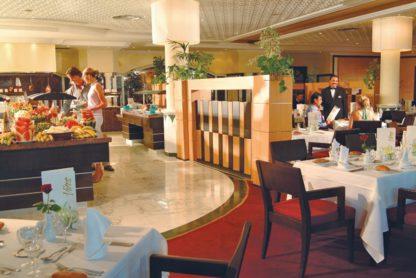 TUI SENSIMAR Palace Oceana Resort & Spa - TUI Last Minutes