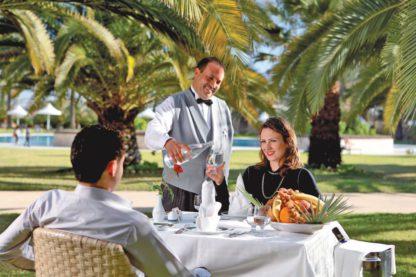 TUI SENSIMAR Palace Oceana Resort & Spa Prijs