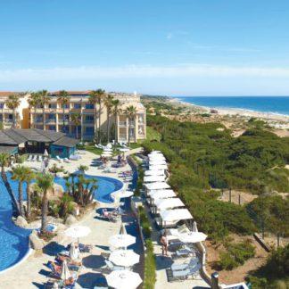 TUI SENSIMAR Playa la Barrosa Hotel
