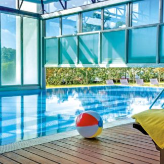 The Lince Azores Hotel