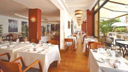 The Residence Porto Mare - TUI Last Minutes