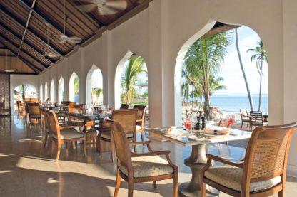 The Residence Zanzibar - TUI Last Minutes