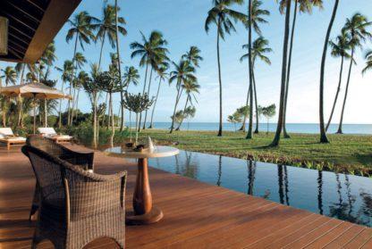 The Residence Zanzibar in