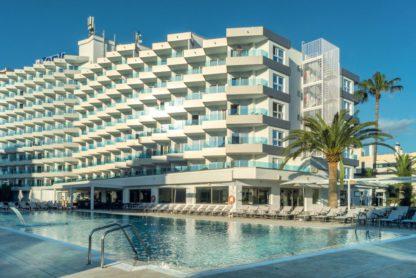 Tomir Portals Suites Hotel