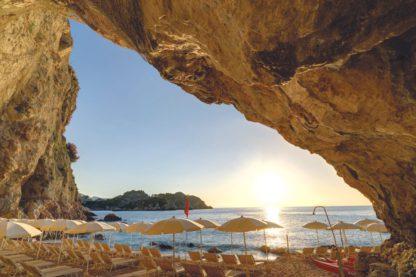 Unahotels Hotel Capotaormina in Italië