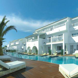 Ushuaïa Ibiza Beach Hotel Hotel