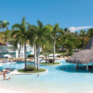 VH Gran Ventana Beach Resort Hotel