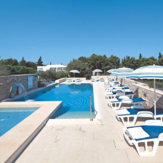 Velaris Resort Hotel