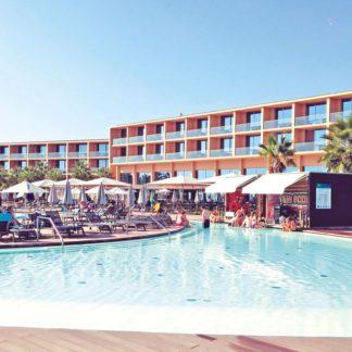 Vidamar Resort Hotel Algarve Hotel