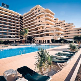 Vila Galé Marina Hotel