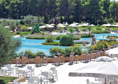 Vivosa Apulia Resort - TUI Last Minutes