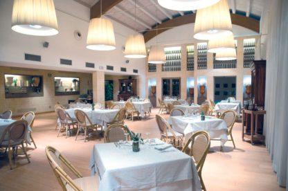 Vivosa Apulia Resort Prijs
