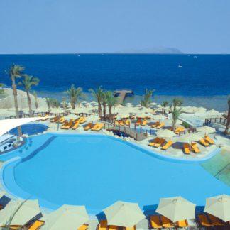 Xperience Sea Breeze Resort Hotel
