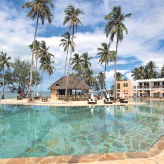 Zanzibar Bay Hotel