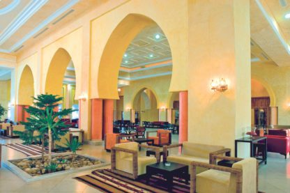 Zita Beach Resort Prijs