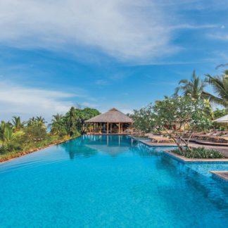 Zuri Zanzibar Hotel